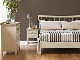 Ercol Bedroom Furniture Uk Ercol Pinto An Informal Casual Range Of Bedroom Furniture The