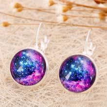 creative earrings popular creative earrings buy cheap creative earrings lots from