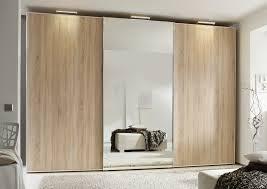 Schlafzimmer Komplett Eiche Sonoma Schwebetürenschrank Von Staud Sinfonie Plus Sonoma Eiche Möbel