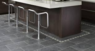 Regrouting Floor Tiles Tips by Outstanding Regrout Kitchen Tile Floor Tags Kitchen Tile Floor
