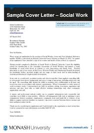 cover letter for cook cover letter for cook choice image cover letter ideas