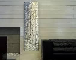 raino ist ein vertikale design heizkörper wohnzimmer mit stil - Heizung Design