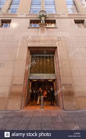 jewelry store and america stock photos u0026 jewelry store and america