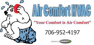 Select Comfort Sheets Coupon Heating And Cooling Special Offers Coupons Air Comfort Hvac