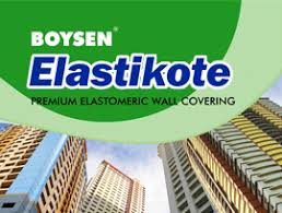 boysen products