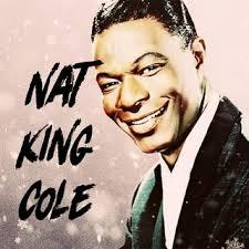 nat king cole tidal