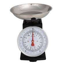 modern kitchen scales kitchen amazing kitchen scale for home digital food scale amazon