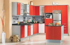 Modular Kitchen Designer Kutchina Modular Kitchen Designs Call 9830738848 Interior