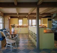 modern log home interiors 12 best log cabin ish images on kitchen log home