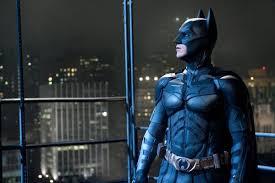 researchers design real life batman suit moviepilot com