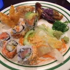 Cheap Lunch Buffet by Mikado Japanese Seafood Buffet Order Online 227 Photos U0026 149