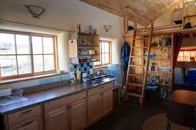 gallery off grid tiny straw bale house in colorado small house