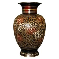 wonderful flowers vases designs decorating kopyok interior