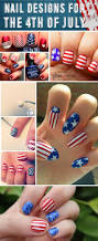 34 best nails nails u0026 more nails images on pinterest make up