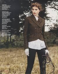 british country style via blackaristo british pinterest