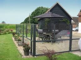 Patio Wind Screens by Patio Windbreak Home Design Ideas And Pictures