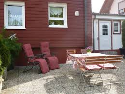 Restaurant Esszimmer Gottmadingen Haus Slända In Eigeltingen