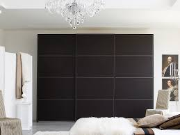 Wardrobe Shelving Systems by Bedroom Furniture Furniture Wardrobe Wardrobes With Sliding