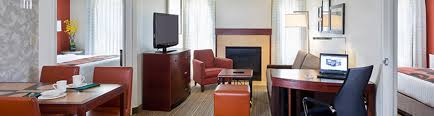 hotels in madison wisconsin greater madison convention