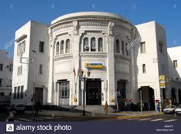 stock bureau maroc bureau de poste nouveau cacablanca poste maroc maroc banque d