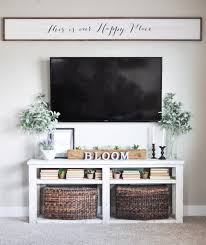 diy large wooden sign using cricut explore air cherished bliss