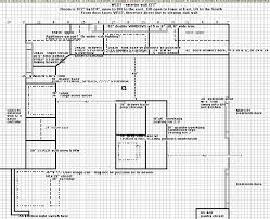 kitchen island layout l shaped kitchen layout with island cool island of awesome l