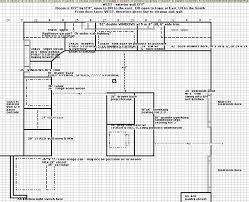 kitchen island layouts kitchen island layout interior design