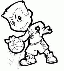 nba lakers coloring pages category all printable coloring page 0 fiscalreform