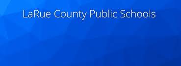 Alle Folgen Minecraft Shifted Coolgals Larue County Schools Home
