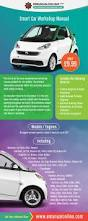 best 25 car manuals ideas on pinterest learning to drive car