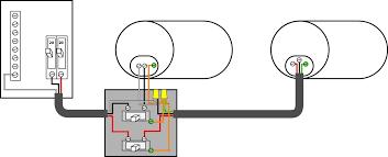 pool pump wire diagram pool wiring diagrams