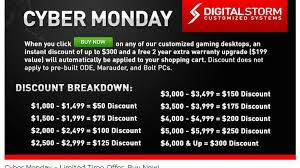 best prebuilt gaming pc black friday deals pc gaming does cyber monday desktops and laptops cnet