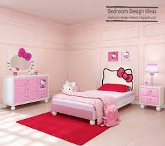 furniture design bedroom