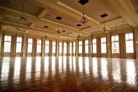 Wedding Venues In Dfw Dallas Wedding Venues The Room On Main