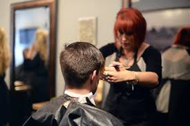 the clubhouse salon for men winston salem men u0027s haircuts