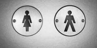 debunking bathroom myths huffpost