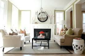 Lounge Pendant Lights Awesome Lights For Living Room And Living Room Living Room Pendant