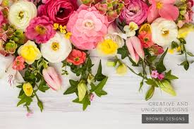 florist nc leicester florist flower delivery by stargazers floral designs
