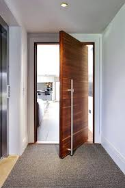 Office Interior Doors Office Design Interior Office Door With Glass Panel Office
