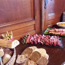 cuisine sud ouest emilion l après midi et cours de cuisine du sud ouest