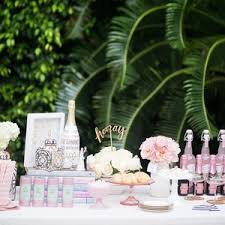 Wedding Reception Table Martha Stewart Weddings Wedding Planning Ideas U0026 Inspiration