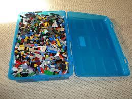 lego kitchen island lego cargo plane idolza