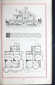 house plans by architects 2369 best 1800 s 1940 s house plans images on vintage