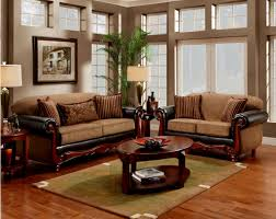 clearance living room furniture finding sofas for small living room