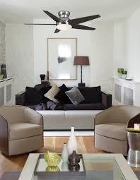 Ceiling Treatment Ideas by Best 25 Ceiling Fans Ideas On Pinterest Bedroom Fan Industrial
