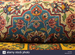 rugs from iran iranian rugs home design ideas and pictures