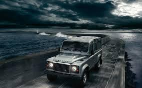 land rover wallpaper 2017 land rover ultra hd 4k wallpapers hdwall4k com
