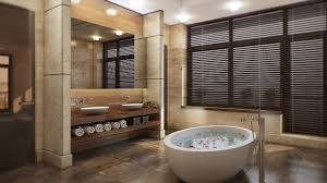 best bathroom ideas 16 refreshing bathroom designs home design lover best bathroom