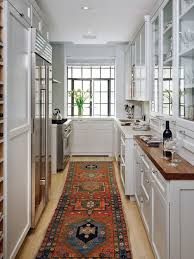 Brookhaven Kitchen Cabinets Brookhaven Antique White Cabinets Houzz