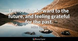 grateful quotes brainyquote